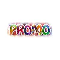 Promo & Outlet